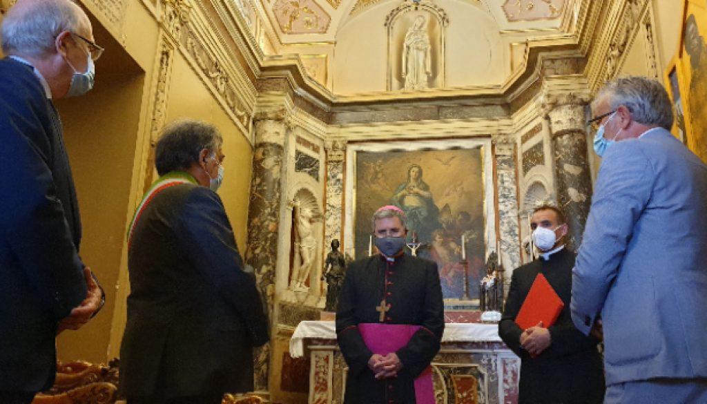 santa rosalia(1)