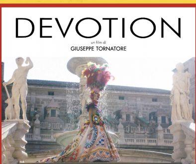 DEVOTION_REGIONE_SICILIANA_DOLCE&GABBANA_MANIFESTO_PALERMO(1)