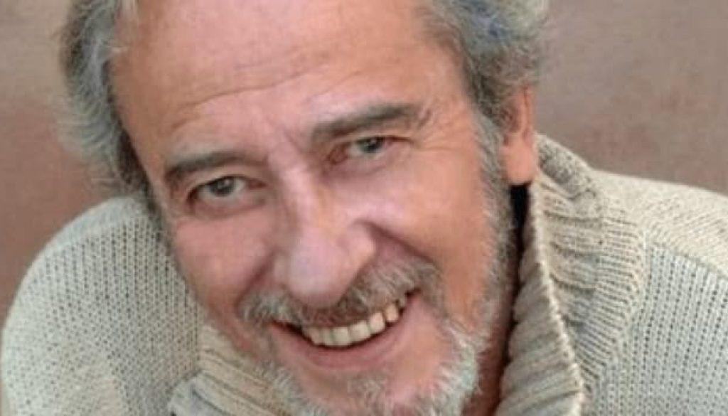 Mariano Rigillo(1)