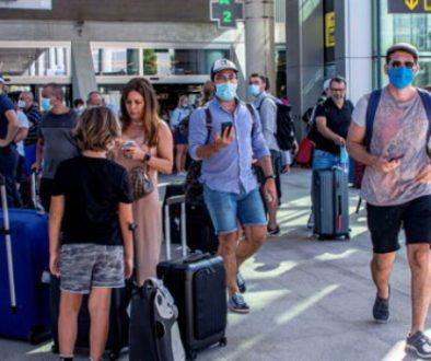 coronavirus aeroporto1
