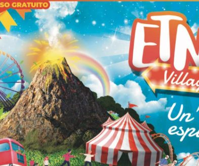 etna-village(1)