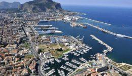 porto-Palermo