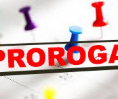 proroga1(1)