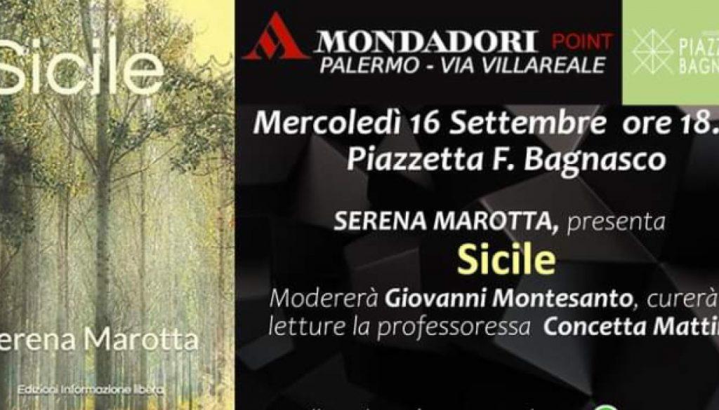 Mondadori locandina(1)
